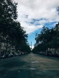 7e arrondissement