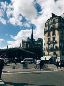 4e arrondissement