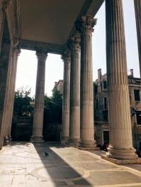 Instituto Universitario di Architettura